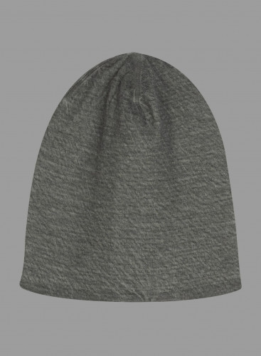 Double face hand dyed Beanie