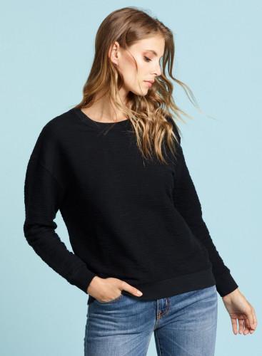 Molton Sweatshirt