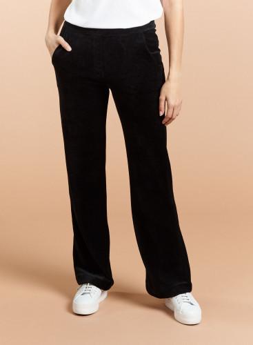 Large Corduroy Pants