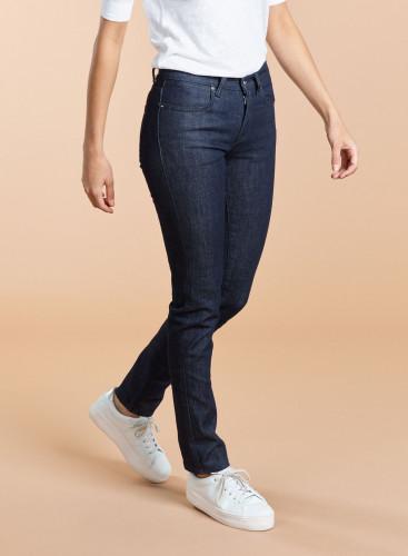 Dark Denim slim Jeans