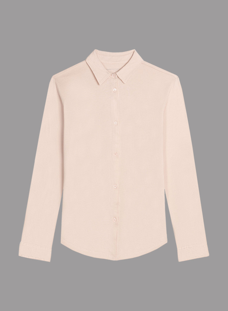 Chemise Silk Touch