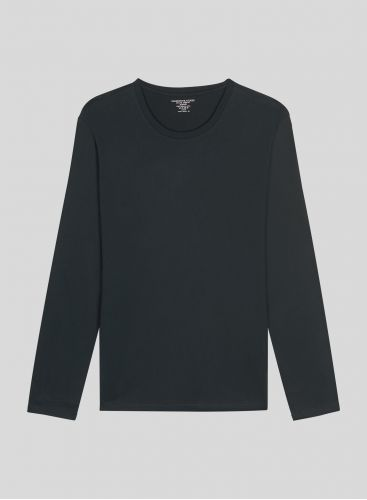 James Round neck T-shirt