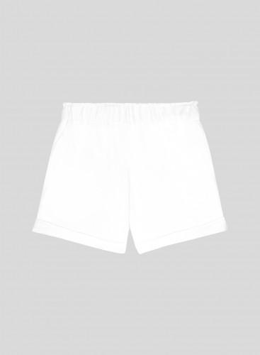 Sponge Shorts