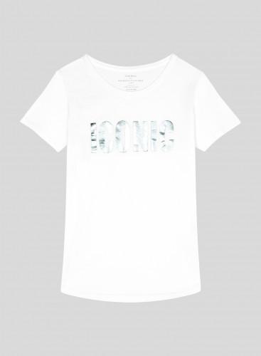 Iconic T-shirt