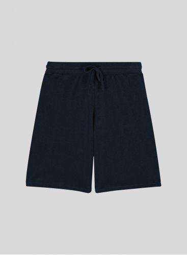 Men's sponge Shorts