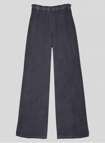 flowing pants