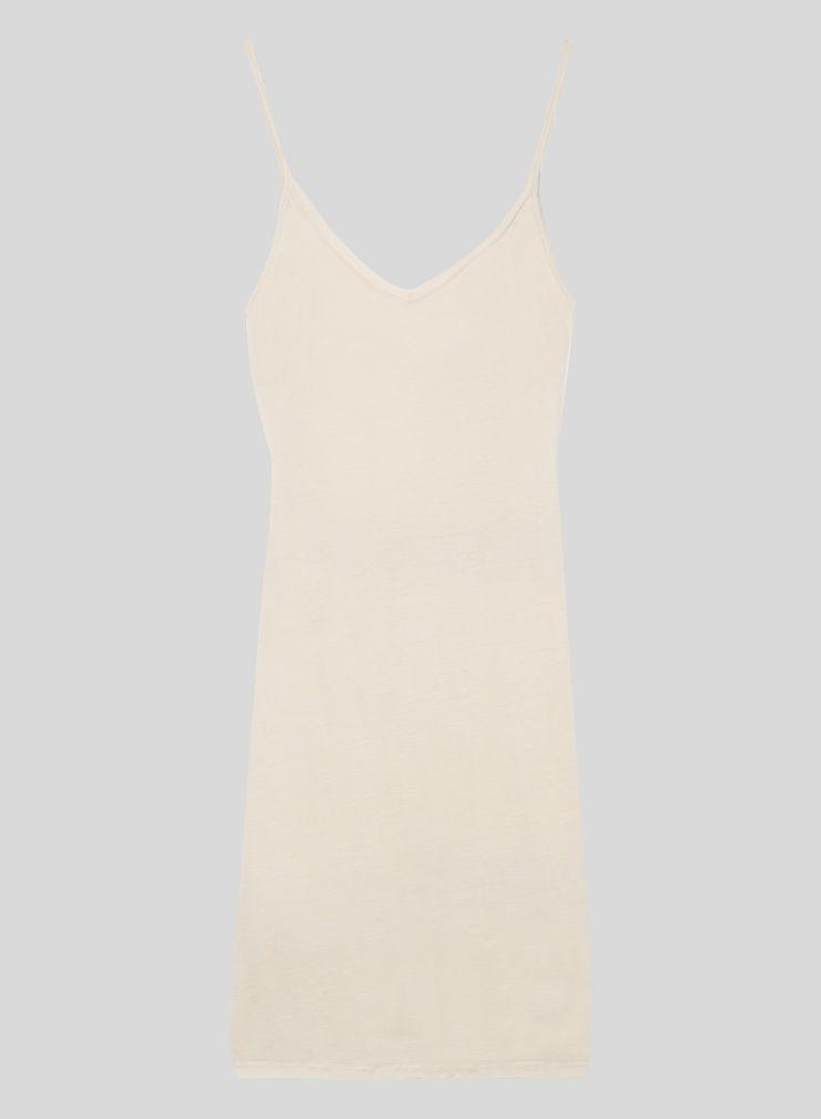 Background Dress