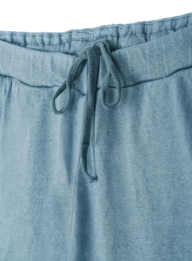 Men's  hand dyed Shorts
