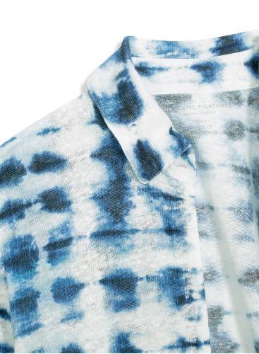 Tie & dye Shirt