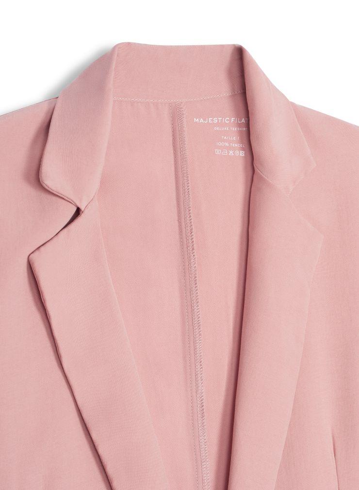 Boyfriend 1 button Jacket
