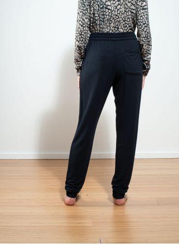 Dip dyed jogger Pants