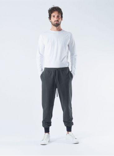 Pantalon jogger