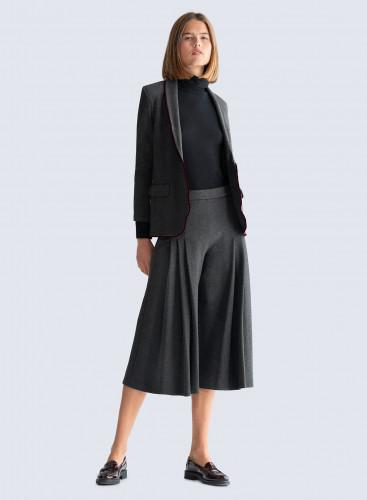 Panty Skirt