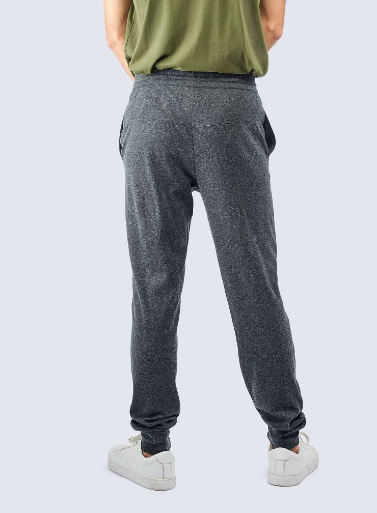 Double sided jogger Pants