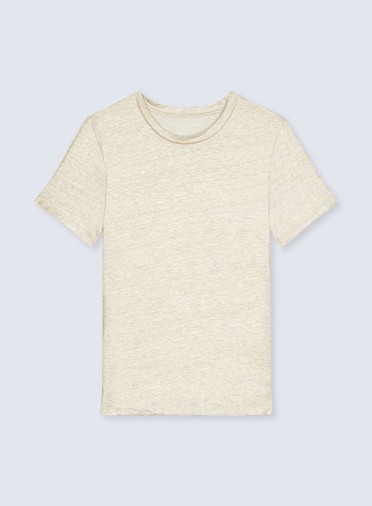 Shimmering T-shirts Pack