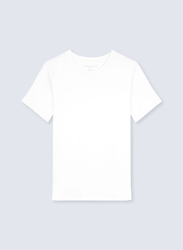 T-shirts Pack
