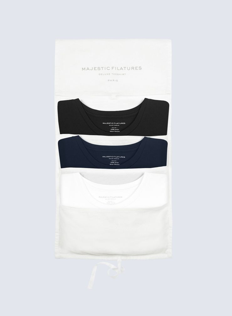 Set de T-shirts