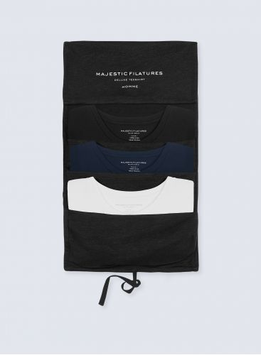 T-shirts Gift pack