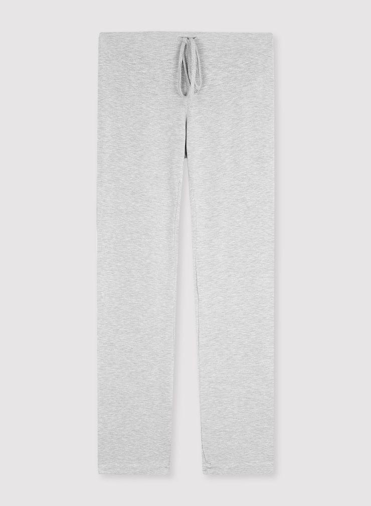 Pantalon droit