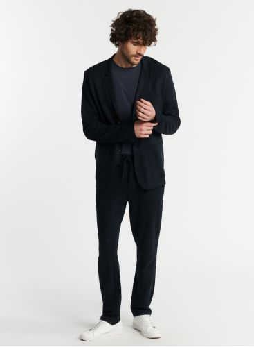 Man - 3-pocket jacket