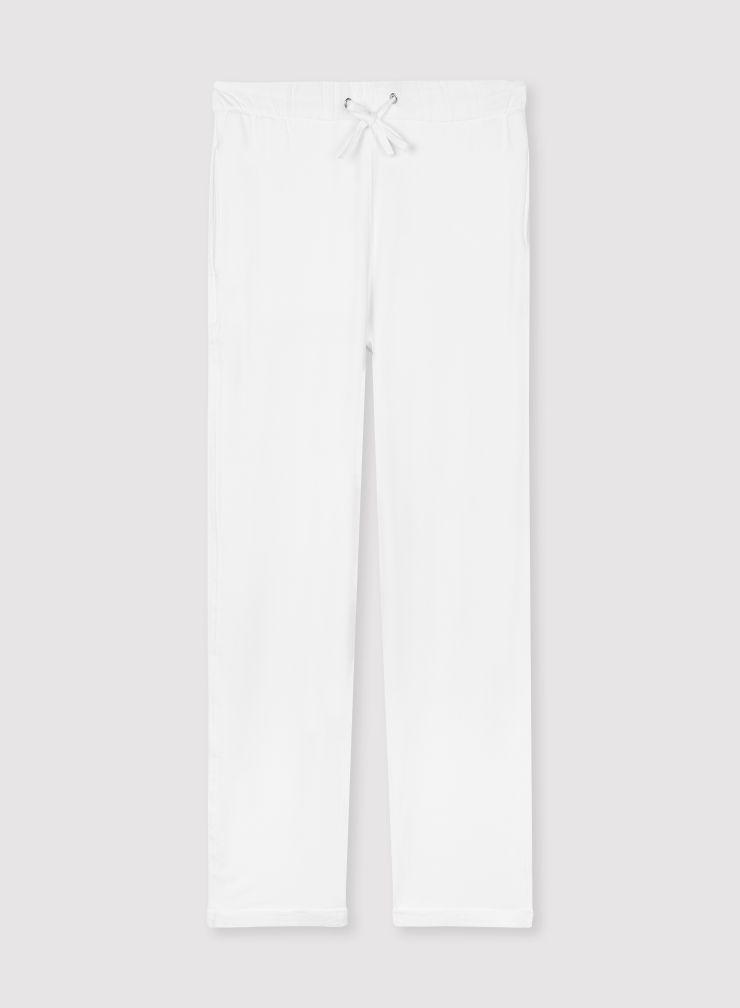 Jogger pants Daphné