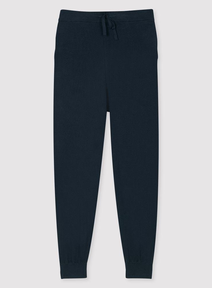 Homme - Pantalon jogger