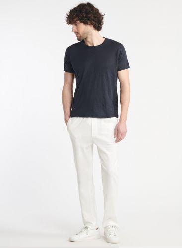Homme - Pantalon