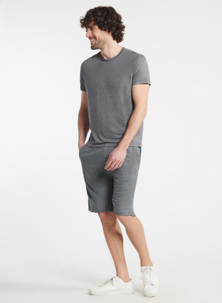 Man - Hand dyed shorts