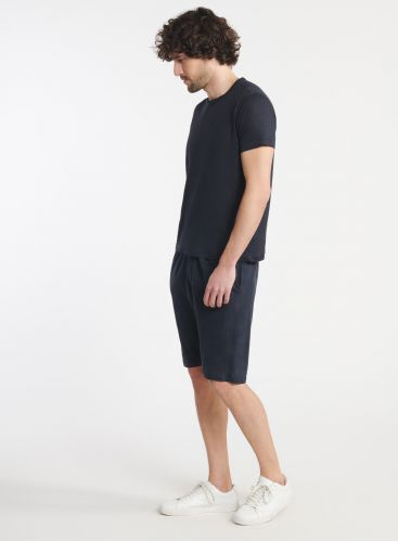Homme - Short