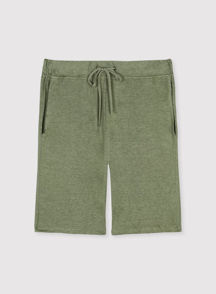 Man - Shorts