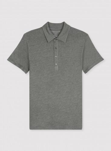 Man - Polo shirt