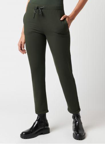 Daphné Jogger pants