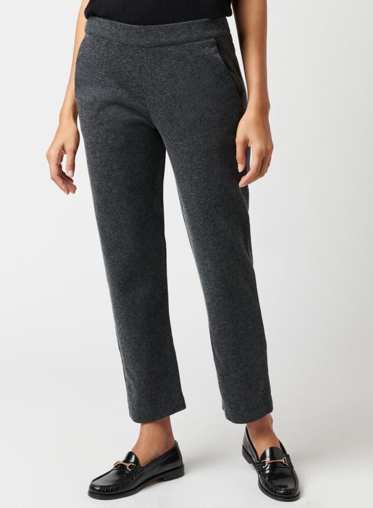 Pantalon fuselé
